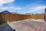 1437 104Th Ave - Photo 33