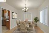 1437 104Th Ave - Photo 8