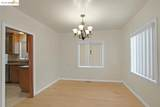 1437 104Th Ave - Photo 9