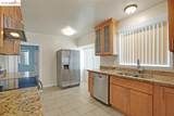 1437 104Th Ave - Photo 10