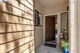 106 Copper Ridge Rd - Photo 3