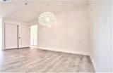 6400 Christie Ave 2311 - Photo 4