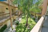 1724 Villa Way - Photo 32