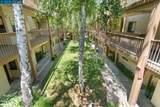 1724 Villa Way - Photo 34