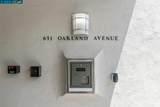651 Oakland Ave 1D - Photo 33