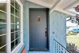 4150 Midvale Avenue - Photo 3