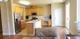 4806 Ridgefield Way - Photo 25