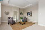 6 Campbell Pl - Photo 11