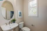 6 Campbell Pl - Photo 20
