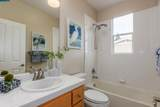 6 Campbell Pl - Photo 22