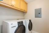 6 Campbell Pl - Photo 23