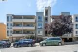 77 Fairmount Ave. 305 - Photo 2