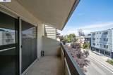 77 Fairmount Ave. 305 - Photo 20