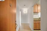 77 Fairmount Ave. 305 - Photo 4