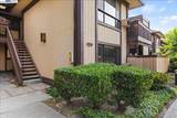 4303 Sacramento Ave 129 - Photo 3