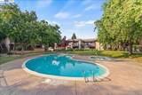 4303 Sacramento Ave 129 - Photo 23