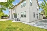 161 Coral Bell Way - Photo 40