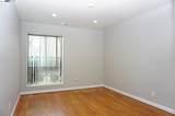 39997 Cedar Blvd 150 - Photo 12