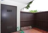 39997 Cedar Blvd 150 - Photo 20