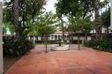 39997 Cedar Blvd 150 - Photo 35