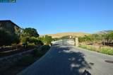 631 Gate Rd - Photo 38