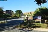 631 Gate Rd - Photo 39