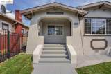 2856 Atwell Ave - Photo 1