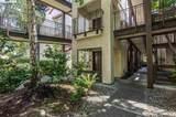 625 Villa Way - Photo 20