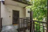 625 Villa Way - Photo 21