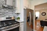 2506 77Th Ave - Photo 9