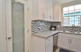 2506 77Th Ave - Photo 10