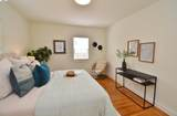 2506 77Th Ave - Photo 12