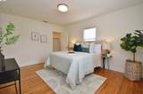 2506 77Th Ave - Photo 13