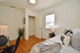 2506 77Th Ave - Photo 14