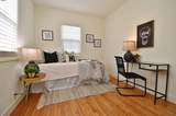 2506 77Th Ave - Photo 15