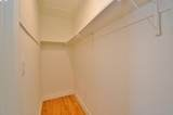2506 77Th Ave - Photo 16