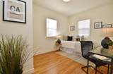 2506 77Th Ave - Photo 17