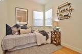 2506 77Th Ave - Photo 18
