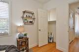 2506 77Th Ave - Photo 19