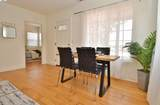 2506 77Th Ave - Photo 20
