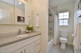 2506 77Th Ave - Photo 21