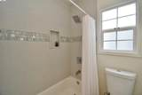 2506 77Th Ave - Photo 22