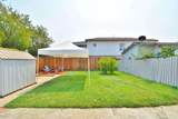 2506 77Th Ave - Photo 24
