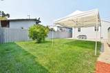2506 77Th Ave - Photo 29