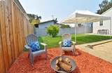 2506 77Th Ave - Photo 30