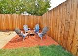 2506 77Th Ave - Photo 31