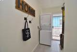 2506 77Th Ave - Photo 33