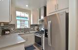 2506 77Th Ave - Photo 6