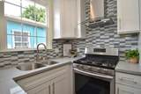 2506 77Th Ave - Photo 8