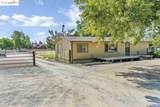101 Willow Oak Pl - Photo 3